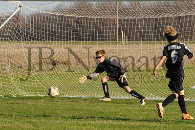 4-10-15 U-10 Bluffton Dynamo vs AC Elite (Elida)-67