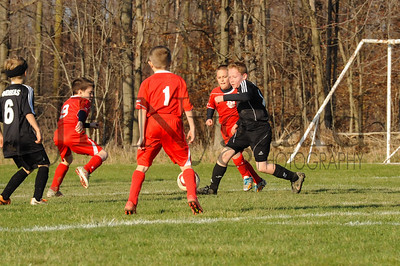 4-10-15 U-10 Bluffton Dynamo vs AC Elite (Elida)-97