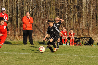 4-10-15 U-10 Bluffton Dynamo vs AC Elite (Elida)-63