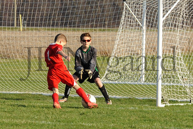 4-10-15 U-10 Bluffton Dynamo vs AC Elite (Elida)-150