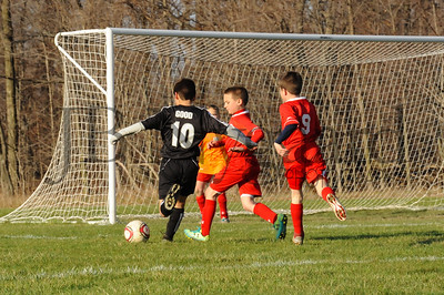 4-10-15 U-10 Bluffton Dynamo vs AC Elite (Elida)-136