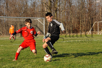 4-10-15 U-10 Bluffton Dynamo vs AC Elite (Elida)-129