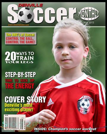20150517_02683_U9_Girls_Soccer-MAG