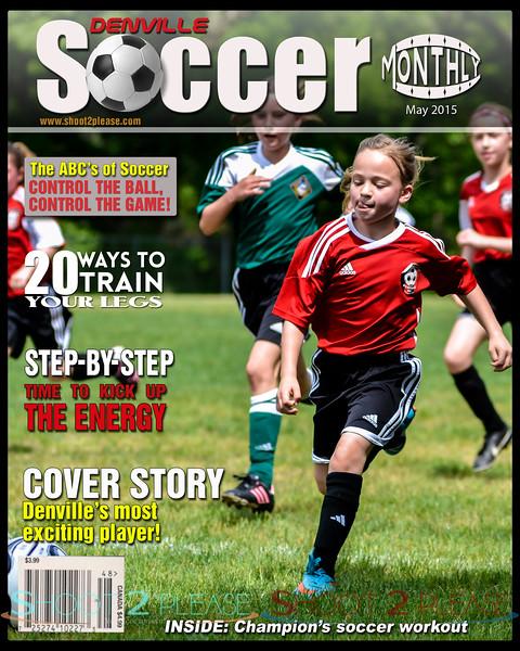 20150517_02544_U9_Girls_Soccer-MAG