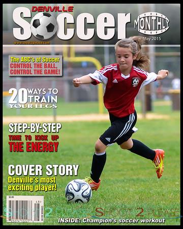20150517_02800_U9_Girls_Soccer-MAG