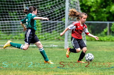 www.shoot2please.com - Joe Gagliardi Photography  From U9_Girls_Soccer game on May 17, 2015