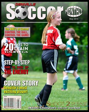 20150517_02667_U9_Girls_Soccer-MAG