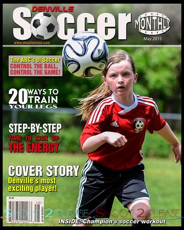 20150517_02623_U9_Girls_Soccer-MAG