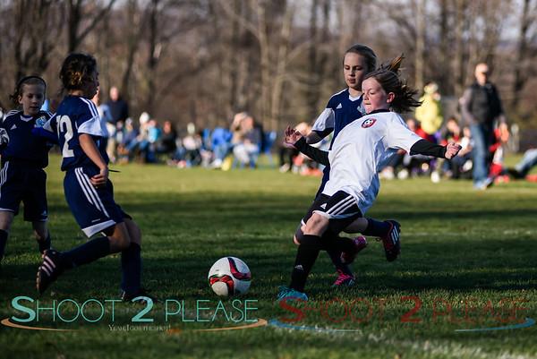 From Denville_Girls_U10 game on Nov 15, 2015 - Joe Gagliardi Photography