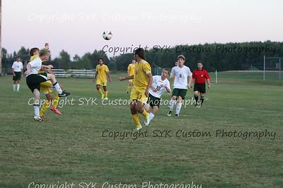 WBHS Soccer vs Mooney-142