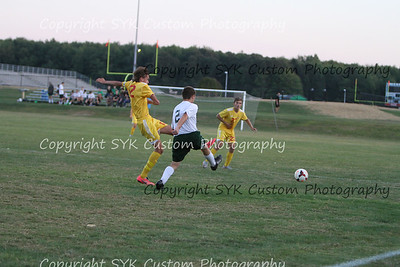 WBHS Soccer vs Mooney-145