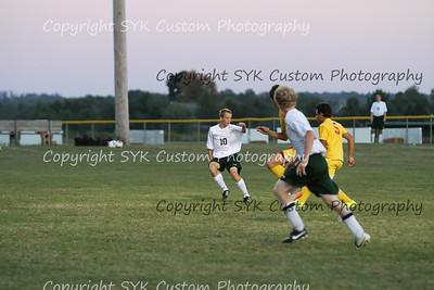 WBHS Soccer vs Mooney-151