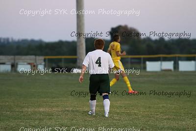 WBHS Soccer vs Mooney-150
