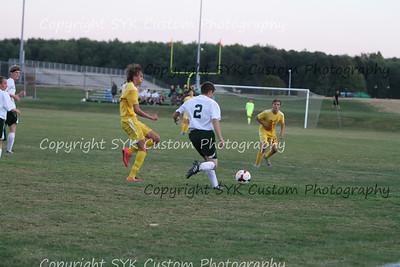 WBHS Soccer vs Mooney-144