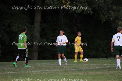 WBHS Soccer vs Mooney-149