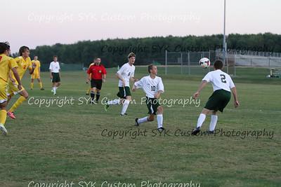 WBHS Soccer vs Mooney-143