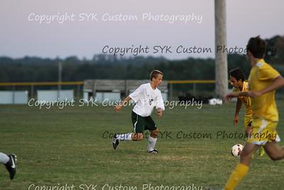 WBHS Soccer vs Mooney-153