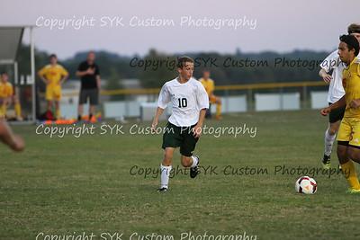 WBHS Soccer vs Mooney-155