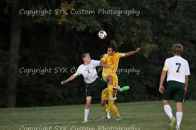 WBHS Soccer vs Mooney-147