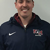 Coach of the Year: North Middlesex's Jeff Waldron