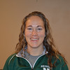 Coach of the Year: Nashoba's Renee Moulton.