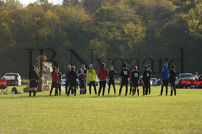 10-23-16 Eden's u15 team at Dayton Warrior Classic-3