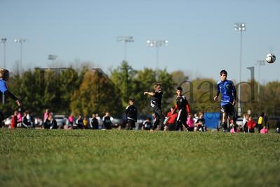 10-23-16 Erik's u13 team at Dayton Warrior Classic-37