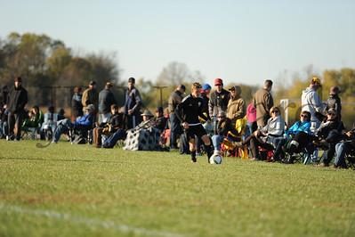 10-23-16 Eden's u15 team at Dayton Warrior Classic-24