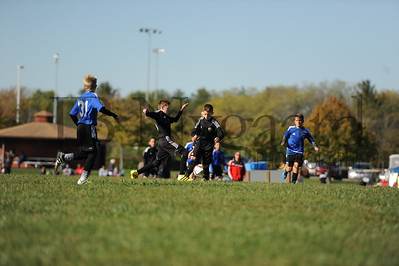 10-23-16 Erik's u13 team at Dayton Warrior Classic-35