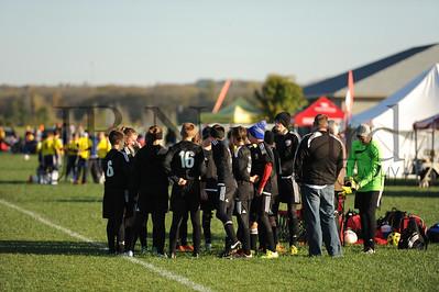 10-23-16 Eden's u15 team at Dayton Warrior Classic-4