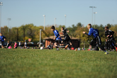 10-23-16 Erik's u13 team at Dayton Warrior Classic-36