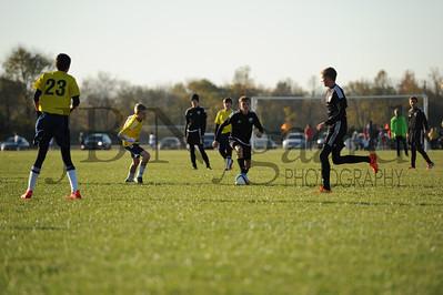 10-23-16 Eden's u15 team at Dayton Warrior Classic-11