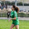 2016 Eagle Rock Soccer vs Sotomayor Wolves