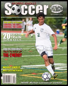 SoccerMK