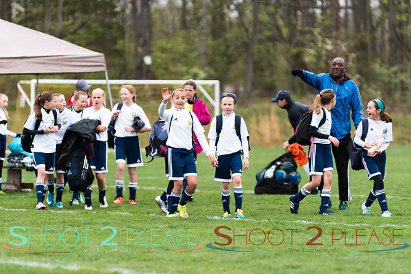 www.shoot2please.com - Joe Gagliardi Photography  From Sparta vs Summit game on May 01, 2016