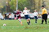 www.shoot2please.com - Joe Gagliardi Photography  From Denville vs Summit game on May 01, 2016