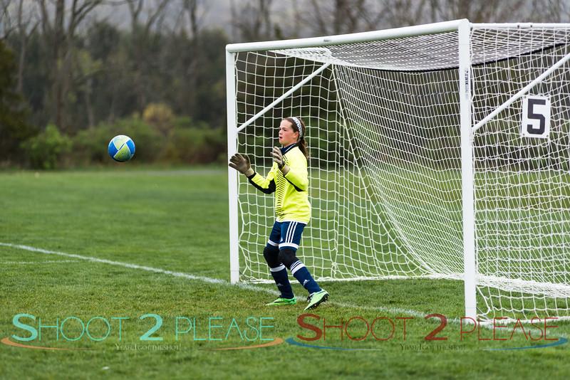 www.shoot2please.com - Joe Gagliardi Photography  From Sparta vs Summit game on May 01, 2016