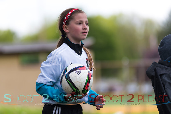www.shoot2please.com - Joe Gagliardi Photography  From U10_Denville_vs_Morristown game on May 15, 2016