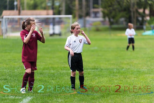 www.shoot2please.com - Joe Gagliardi Photography  From U10_Denville_vs_Morristown game on May 15, 2016