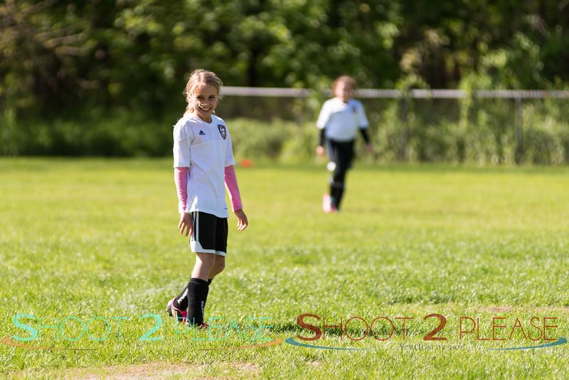 www.shoot2please.com - Joe Gagliardi Photography  From U9_Denville_vs_Lenape_Valley game on May 15, 2016