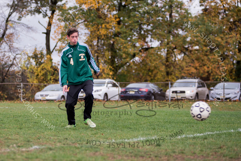 www.shoot2please.com - Joe Gagliardi Photography  From MK_Freshmen_and_JV Team game on Oct 22, 2016