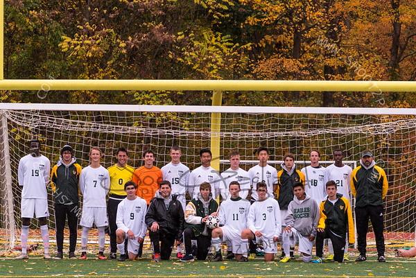 www.shoot2please.com - Joe Gagliardi Photography  From Varsity_Team_and_Ceremony game on Oct 22, 2016