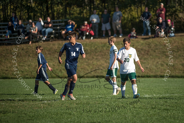 www.shoot2please.com - Joe Gagliardi Photography  From MK_ Freshmen game on Oct 05, 2016