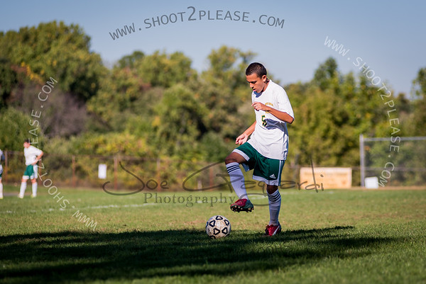 www.shoot2please.com - Joe Gagliardi Photography  From MK_ JV_Posed game on Oct 07, 2016