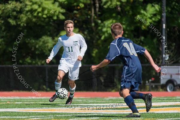 From MK_Varsity game on Sep 24, 2016 - Joe Gagliardi Photography