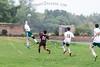 www.shoot2please.com - Joe Gagliardi Photography  From MK_JV game on Sep 30, 2016