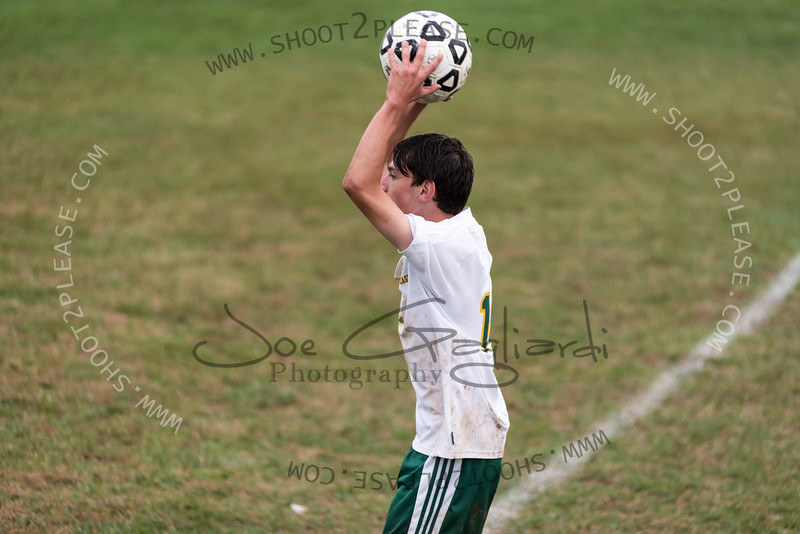 www.shoot2please.com - Joe Gagliardi Photography  From MK_JV game on Sep 30, 2016