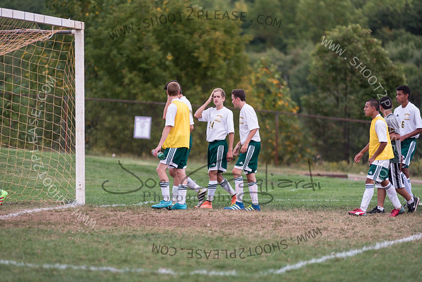 www.shoot2please.com - Joe Gagliardi Photography  From MK_Junior_Varsity game on Sep 20, 2016