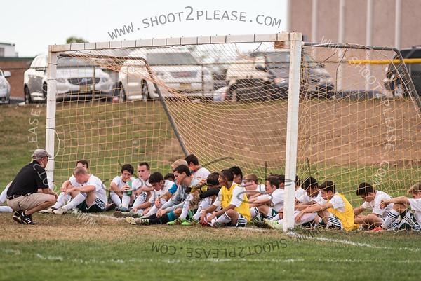 www.shoot2please.com - Joe Gagliardi Photography  From MK_Junior_Varsity game on Sep 20, 2016
