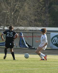 Tift County Vs Colquitt Soccer  All Photos Shine Rankin Jr. & Colton McAfee